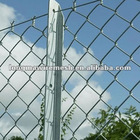 Low Price Chain Link Fence for India