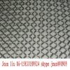 Decorative wire mesh ( ISO9001)