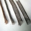 SHIELD WRAP Knitted Wire Mesh Shielding Tape