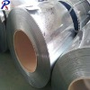 Galvanized steel coil z60-275g