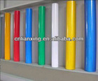 Engineering Grade Reflective Acrylic sheeting