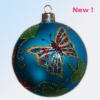 christmas ornaments,holiday decoration,christmas decoration