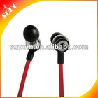 Disposable perfect Earphone