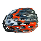 unique bike helmets