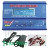 Lipo Battery Charger & Discharger iMAX B6 + 12V 5A adapter