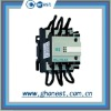 HCJ19 Capacitor Contactor