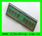 2GB Capacity DDR2 Desktop Ram Frequency 533/667/800MHz