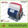 Electric Air Cooler Parts