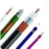 aluminum conductor xlpe insualted medium voltage power cable