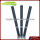 2013 Newest Super disposable electronic cigarette