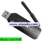 Sinoela USB2.0 Wireless bluetooth adapter for mobile phone