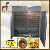 egg incubator for sale in chennai