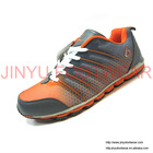 sports running shoes men