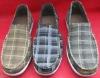 men casual shoes 71001