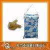 PEVA bread bag