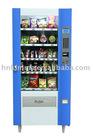 Kimma KVM-S528D Snack Vending Machine