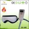 Newly Design Music Hot Selling Eyes Massager