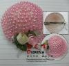 Best selling Fashion Hair Accessory hair wear mini hat DYHW-03