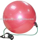 45-85cm gym ball