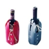 gel bottle cooler