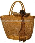 Fashion bag (Bag0306-4)