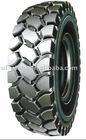 Radial OTR Tyre 18.00R33