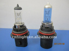 DOT approved auto halogen bulb 9007(HB5) for American imported car