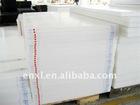 Plastic White POM Sheet
