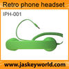 moshi retro handset