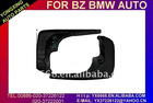 Auto rear fender for BENZ W203