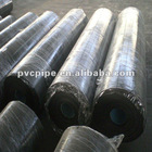 hot sale sbr rubber sheet