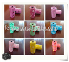 disposable pet waste bags