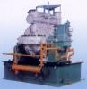 turbine generator