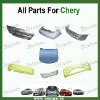 Quality original best sales Chery parts