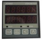 JC48S Batch Counter