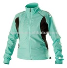 Cyclocross Bike winter thermal cycling jacket