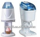 1000ml Home Ice Cream Machine