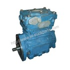 Air Compressor for Caterpillar 1067851/109552
