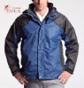 branded winter jackets men