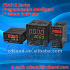 PS4812 Series Programmable Digital Pressure Indicator