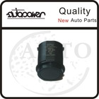 PDC SENSOR/PARKING SENSOR 66209139868 FOR BMW E61,E65,E66,E71,E83 ORIGINAL QUALITY