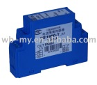 AC Voltage Transducer with AC/DC power supply