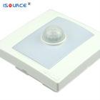 led indoor motion sensor light 4.5W from Shenzhen Manufacturer