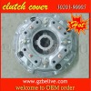 Hot Sale Qualified Clutch Cover 30203-90005 for Nissan