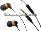 Hi-Fi Stereo In-Ear Earphone