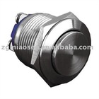 push button switch manufacturer