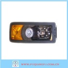 DELONG truck front light