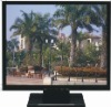 17Inch(4:3) CCTV Monitor,waterproof outer casing,high quality,cheap price