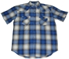 men's fashion shirts