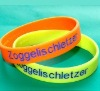 silicone wristband any color 010